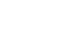 Best Video Production in Toronto, ON