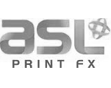 Our Clients-ASL Print in Toronto, ON