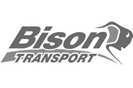 Our Clients- Bison Transport in Toronto, ON