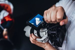 Professional Video Production by goldmedia